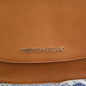 Bags - CHRISTIAN SIRIANO BAG
